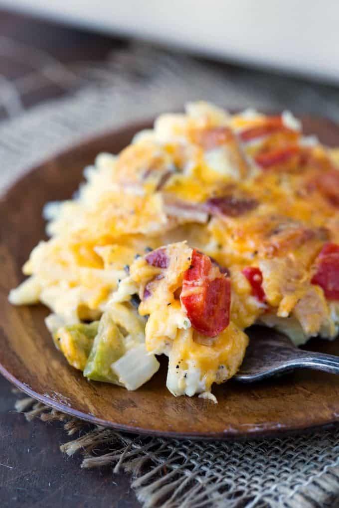 overnight-hashbrown-breakfast-casserole-1000-680x1020