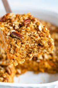 sweet-potato-baked-oatmeal-3