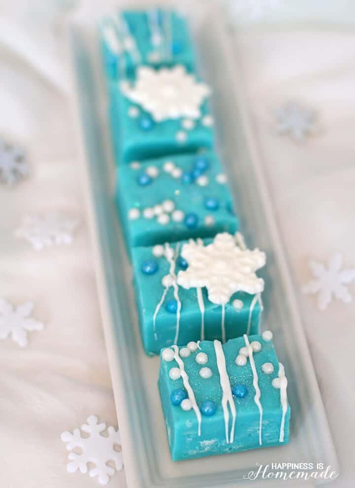 White-Chocolate-Frozen-Movie-Fudge