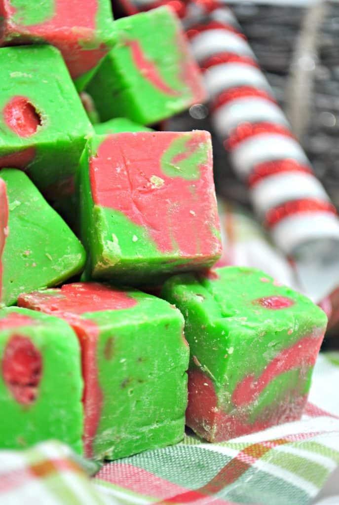 grinch-fudge-4-6-687x1024