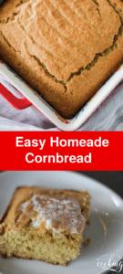 pin cornbread